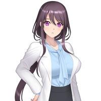 Image of Ryouko Kanou