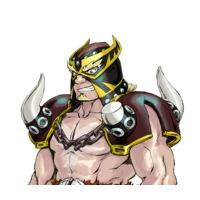 Image of Zonx