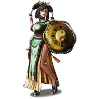 Image of Wu-Ruixiang