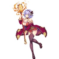 https://rei.animecharactersdatabase.com/uploads/chars/thumbs/200/39134-30219915.jpg