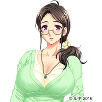 Image of Mifuyu Mamiya