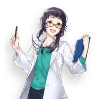 Image of Kanata Shinawa