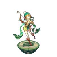 https://rei.animecharactersdatabase.com/uploads/chars/thumbs/200/39134-325206632.jpg