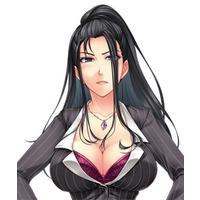 Profile Picture for Fuyuka Rikuou