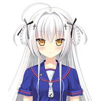 Profile Picture for Hakua Hiiragi