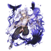 Image of Akisumi