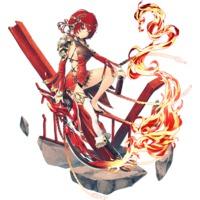 Image of Shu