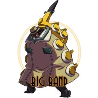Image of Big Band