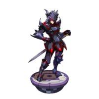 https://rei.animecharactersdatabase.com/uploads/chars/thumbs/200/39134-389899056.jpg