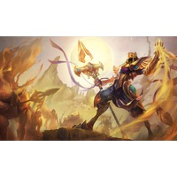 Image of Azir