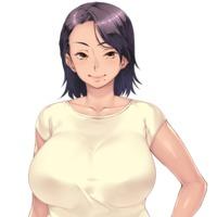 Profile Picture for Misako Tsukamoto