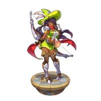 https://rei.animecharactersdatabase.com/uploads/chars/thumbs/200/39134-40469372.jpg