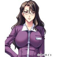 Profile Picture for Kanade Otoya