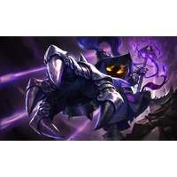 Image of Veigar