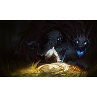 Image of Kindred