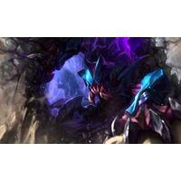 https://rei.animecharactersdatabase.com/uploads/chars/thumbs/200/39134-439063422.jpg