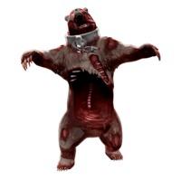 Image of Death Bear