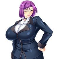 Image of Urana Kuniko