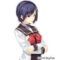 Rika Shizaki