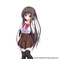 Image of Rina Miyama