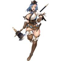 https://rei.animecharactersdatabase.com/uploads/chars/thumbs/200/39134-488557651.jpg