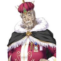 Image of Asgard Lorenz
