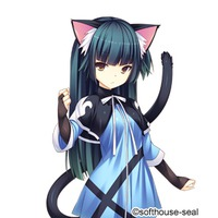 Image of Shion