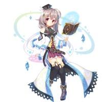 Image of Anri
