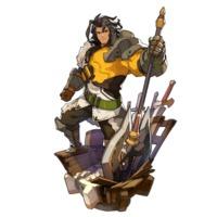 https://rei.animecharactersdatabase.com/uploads/chars/thumbs/200/39134-533213368.jpg