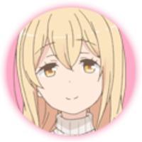 Image of Ayaka Sunohara