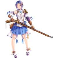 Image of Aoba