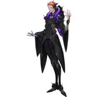 Image of Moira