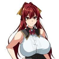 Image of Arika