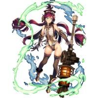 Image of Nona