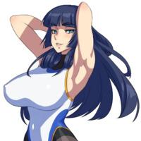 Profile Picture for Mariko Konoe