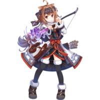 https://rei.animecharactersdatabase.com/uploads/chars/thumbs/200/39134-649179793.jpg