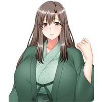 Image of Chikage Tokitou