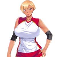 Image of Diana Koda