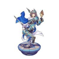 https://rei.animecharactersdatabase.com/uploads/chars/thumbs/200/39134-667028884.jpg