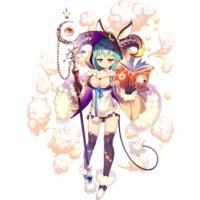https://rei.animecharactersdatabase.com/uploads/chars/thumbs/200/39134-681261636.jpg