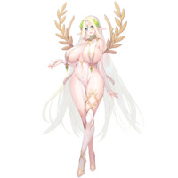 Profile Picture for Celestia