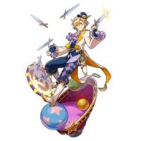 https://rei.animecharactersdatabase.com/uploads/chars/thumbs/200/39134-695093741.jpg