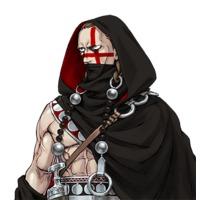 Image of Terrormire