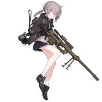 Profile Picture for M200