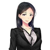 Image of Kyouko Kisaragi