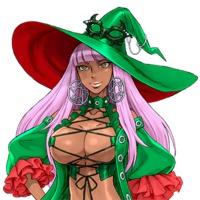 Image of Hypna