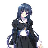 Image of Yusura Satotsukasa