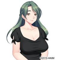 Image of Fumiko Kaizuka
