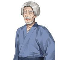 Image of Iori Furukawa