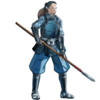 Image of Yojiro
